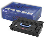 MICR Toner cartridge used for check printing machine